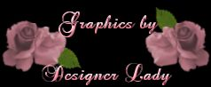 Graphics by Designer Lady